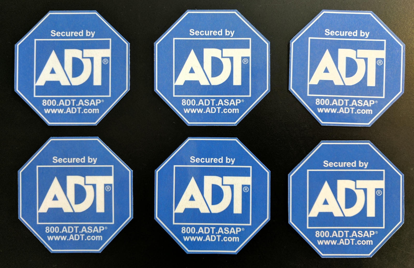 Adt Alarm For Sale Only 2 Left At 70