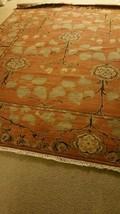 Jaipur RUG103278 Classic Arts & Crafts Pattern ... - $1,839.09