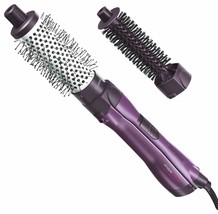 BaByliss AS81E Brush Of Air Hot With Head For Tips And Fringe - New - $199.00