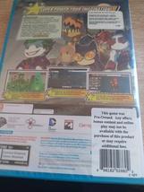 Nintendo Wii U Scribblenauts Unmasked image 2