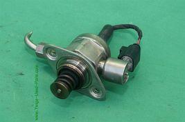 KIA Hyundai GDI Gas Direct Injection High Pressure Fuel Pump HPFP 35320-2b140 image 5