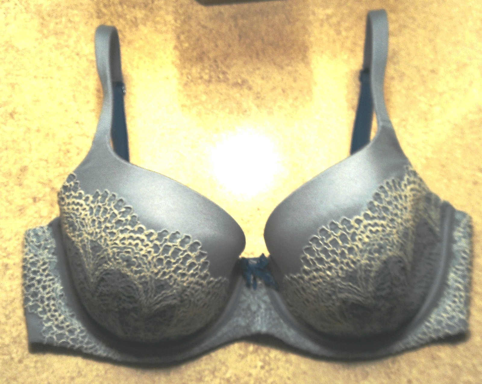 b2bea1bbf5fed New Victoria s Secret Blue Body by Victoria and 50 similar items