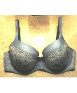 -New Victoria's Secret Blue Body by Victoria Li... - $16.99