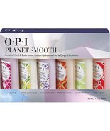 OPI Planet Smooth Mini Avojuice Hand & Body Lotion - $29.00