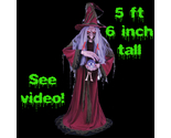 Helga 20fortune 20teller 20animated mr 124150 3 thumb155 crop
