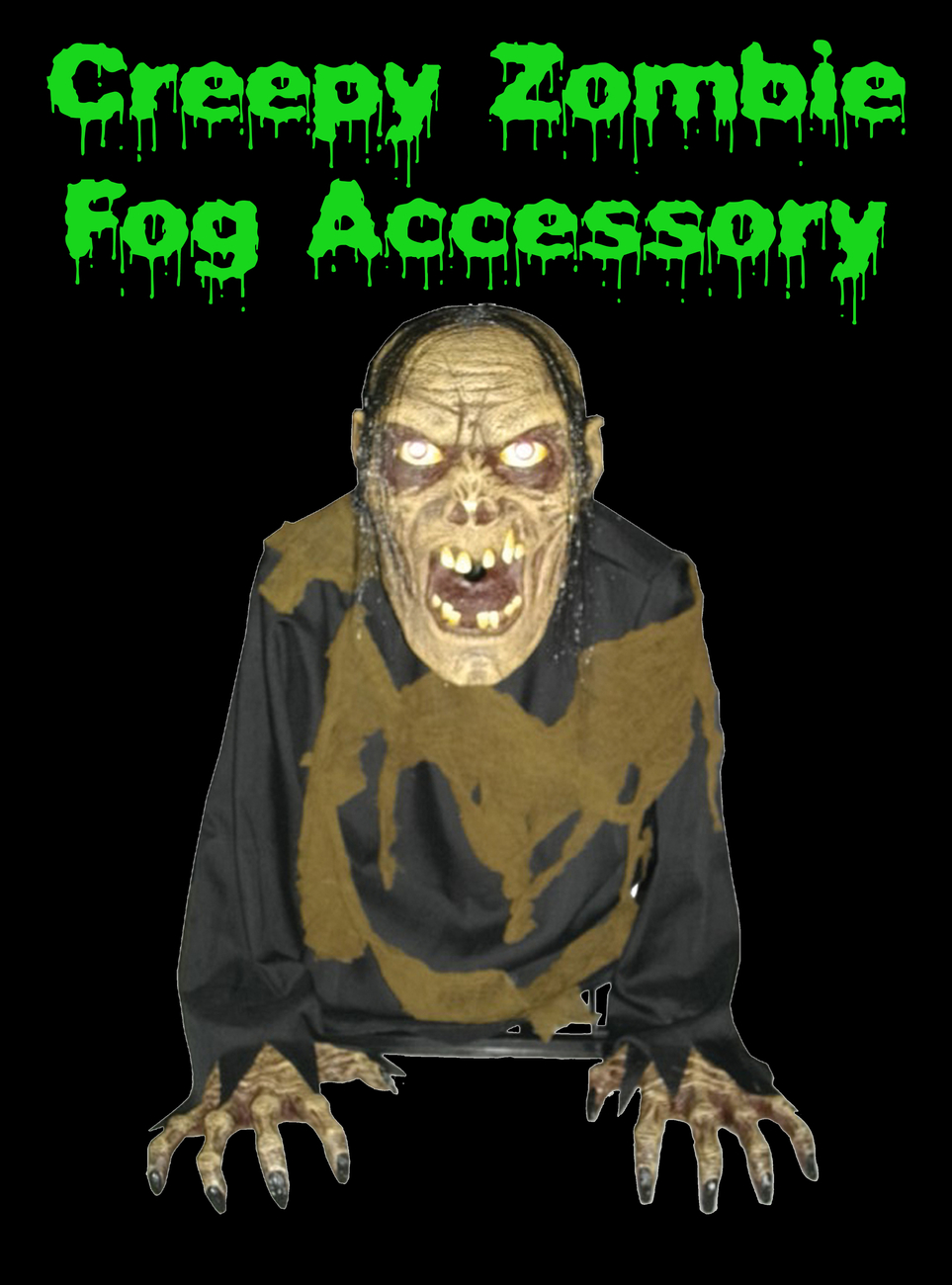 Billious 20zombie 20fog 20accessory mr123099 3