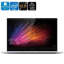 Xiaomi Air 12 Laptop - $698.06