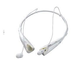 High end Wireless Bluetooth Stereo neck design Headset - $39.00