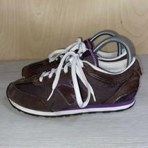 New Balance W556 Lifestyle Retro Running Sneaker Women's US 7 UK 5 Euro 37.5 - $9.89