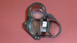 USED scope SPECIAL angle  6 lens - $38.61
