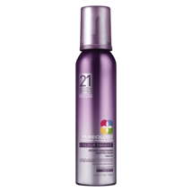 Pureology Colour Fanatic Instant Conditioning Whipped Cream 4 oz - $55.00