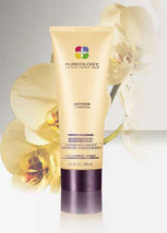 Pureology Perfect 4 Platinum Reconstruct Repair Masque Color Hair, 6.7 oz - $31.67
