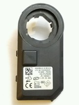 GM Steering Column Immobilizer module OEM pn: 15835611.                *d2 - $48.26