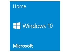 ★ Microsoft Windows 10 Home Retail ★ Genuine Ke... - $18.99