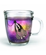 Rocket Tea Infuser with Stainless Steel Strainer and Filter - $9.00