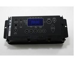 WPW10271734 Whirlpool Oven Control Board W10173511 - $217.26