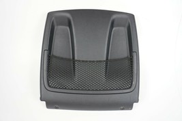 06-2010 mercedes ml350 gl450 r350 left right seat cushion back side pane... - $79.03