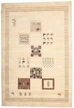 "Gabbeh Loribaft rug 4'11""x7'3"" (151x222 cm) Oriental Carpet - $831.00"