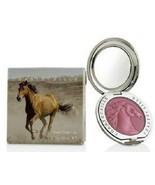 Chantecaille Philanthropy Cheek Blush Shade JOY Wild Horse  .35 oz / 10g... - $54.45