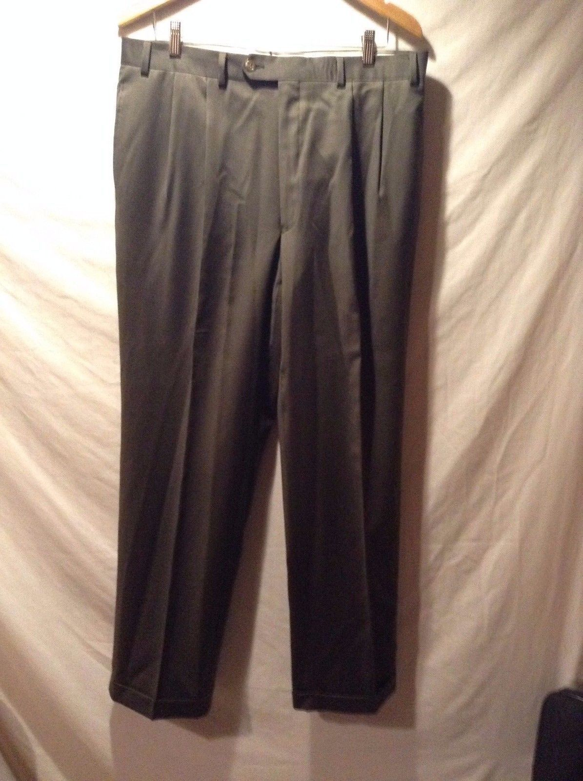 Ralph Lauren Green Pants Great Used Condition