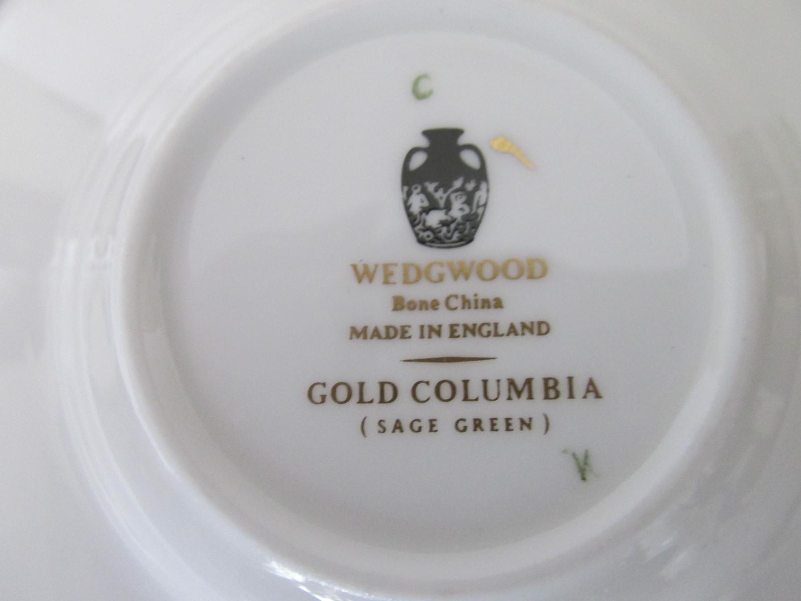 Wedgwoodgoldcol.6