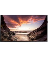 Samsung PH-F Series LH43PHFPBGC/GO 43-inch Commercial LED Monitor - 1080... - $780.66