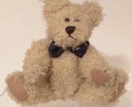 Tbc Ltd Boyds Collect Ltd - 1990-98 Investment Collectibles Jameson J. Bearsford - $13.12