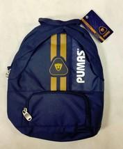 Pumas UNAM Kids Mini Backpack Official Licensed Rhinox - ₹937.36 INR