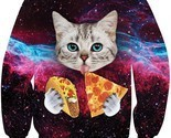 Space_galaxy_blue_eyes_cat_eating_taco_pizza_awesome_3d_sweatshirt_thumb155_crop