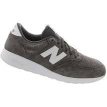 New Balance Shoes MRL420SG - $138.00