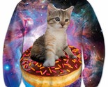 Yummy_donut_doughnut_kitten_space_cute_cat_galaxy_3d_sweatshirt_thumb155_crop