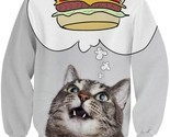 Super_cute_fat_burger_cat_all_over_print_timeless_3d_sweatshirt_thumb155_crop