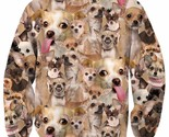 Ugly_angry_chihuahua_mania_cute_dog_pet_full_print_sweatshirt_thumb155_crop