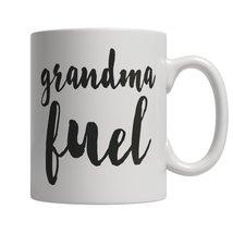 Grandma Fuel Mug - $14.95