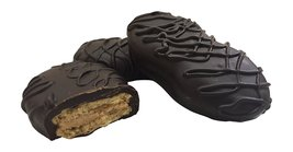 Philadelphia Candies Dark Chocolate Covered Nut... - $19.76