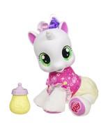 My Little Pony So Soft Newborn Sweetie Belle - $189.95
