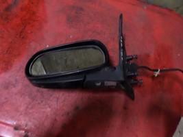 93 94 95 96 97 Infiniti J30 L. Side View Mirror Power - $44.55