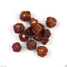 Cherry Pepper / Wiri Wiri Pepper Dried Hot Pepper (size variations) - $7.66+
