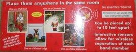 Santa's Jingle Jangle Band image 2