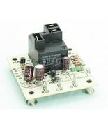 NEW ICM255 FAN BLOWER CONTROL ON 1 SEC OFF 60 SEC. - $34.53