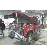 1998 Chevy 1500 Pickup ENGINE MOTOR VIN R 5.7L - $1,237.50