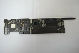"""Apple MacBook Air A1466 (2012) 13 """" Scheda Madre, Core i5-3427U@1.8GHz, ... - $300.63"""