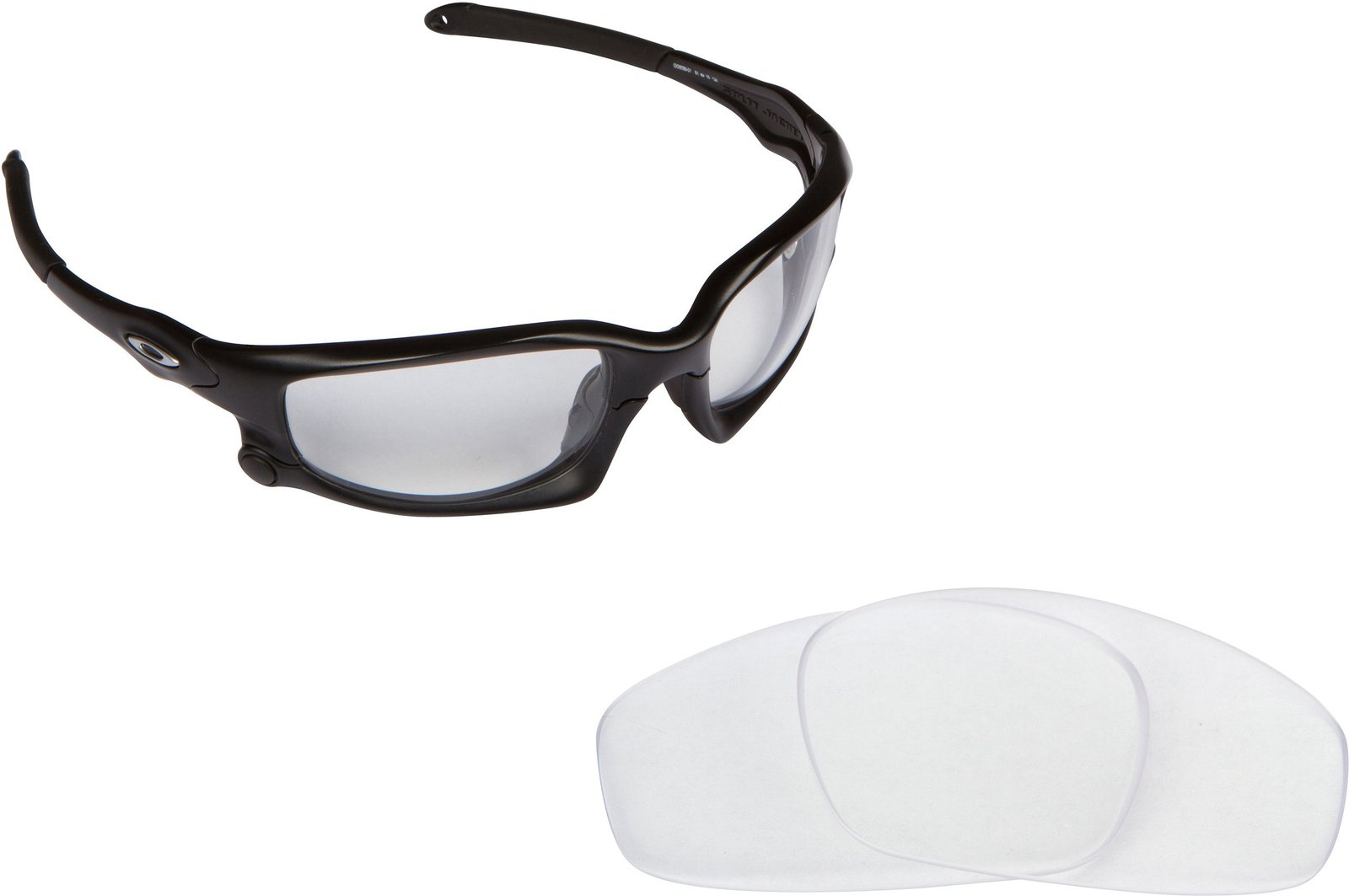 9d819994973 Vintage Oakley Eye Jacket Replacement Lenses « Heritage Malta