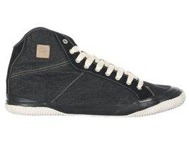 Fila 21215503-3 Reale Denim Moonless Night Mens Shoes Size 7 - €13,43 EUR