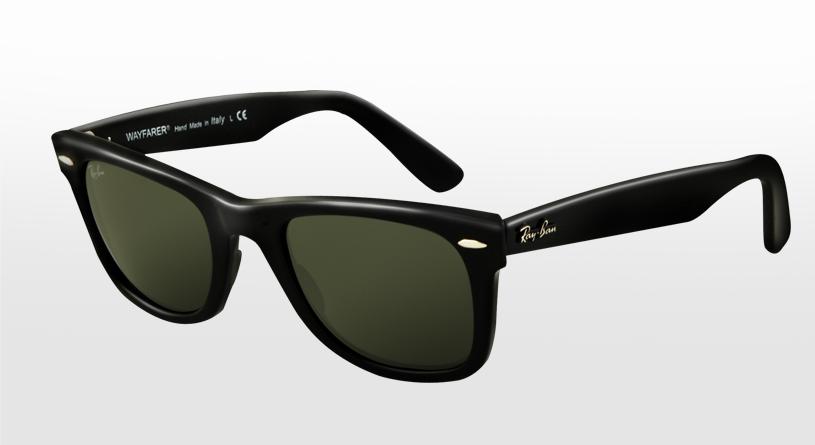 a2ca4a2b9868b Rb2140 901. Rb2140 901. Ray Ban Wayfarer Classic RB2140 901 50-22 Sunglasses  with G-15 Green Lens · Ray Ban ...