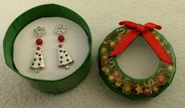 earrings - $7.69