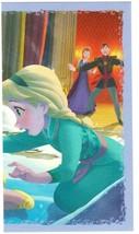 Panini Disney Frozen Album Sticker #22 Only 99 Cents. - $0.99