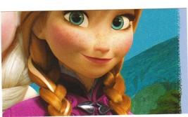 Panini Disney Frozen Album Sticker #4 Only 99 Cents. - $0.99