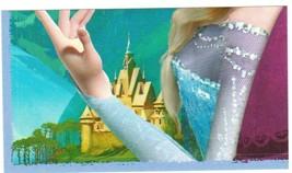 Panini Disney Frozen Album Sticker #5 Only 99 Cents. - $0.99