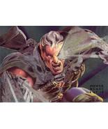 Marvel Flair '94 18 Card Powerblast Set - $23.95